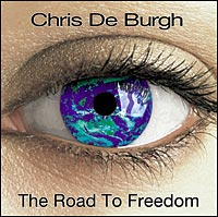 The Road To Freedom. 2004